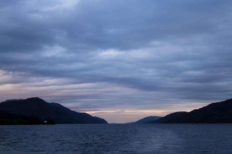 Loch Ness, Fort Augustus - 14.jpg