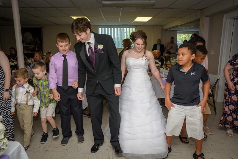 Kayla & Justin Wedding 6-2-18-564.jpg