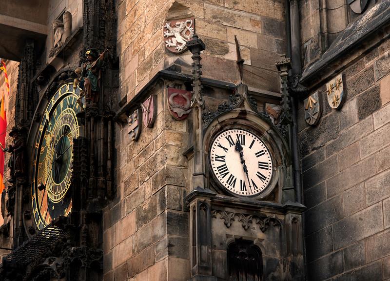 13-09Fall-Prague-61-Edit.jpg