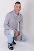 Serban-2014-02-21-FS0138