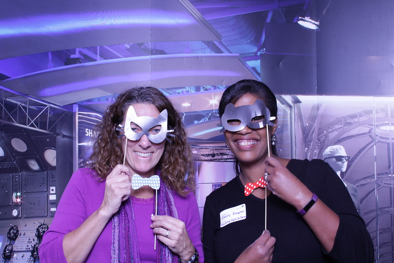 Guest House Events Photo Booth Originals - Educator Night Out SpyMuseum (185).jpg