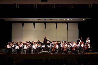2015, February 12 EK Orchestras