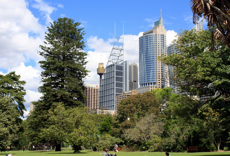 Sydney - 2 065.jpg