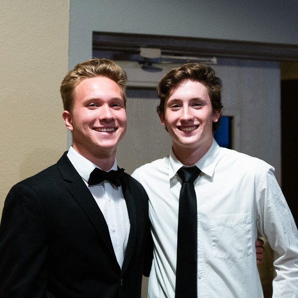 ValleyGala2019-84.jpg