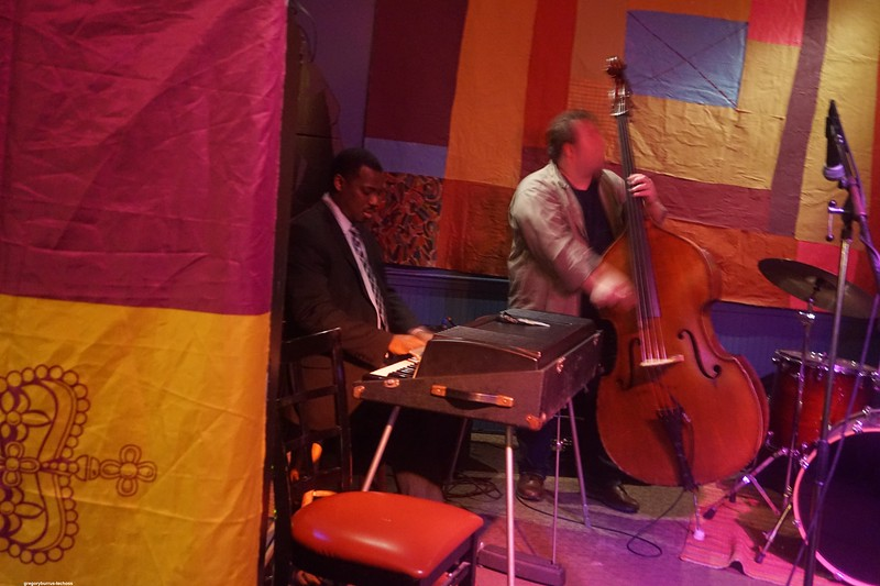 20160203 Mike Lee Jazz Wednesdays at HAT City Kitchen 433.jpg