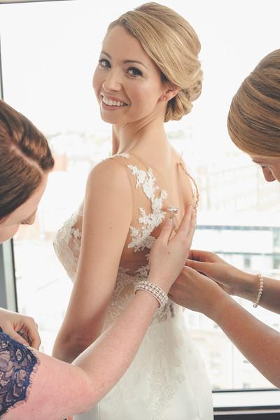Awardweddings.fr - Beautiful Greenwich Wedding - Lindsay & Riaz - 0075.jpg