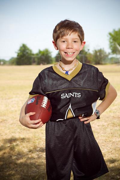 JCC_Football_2011-05-08_13-42-9537.jpg