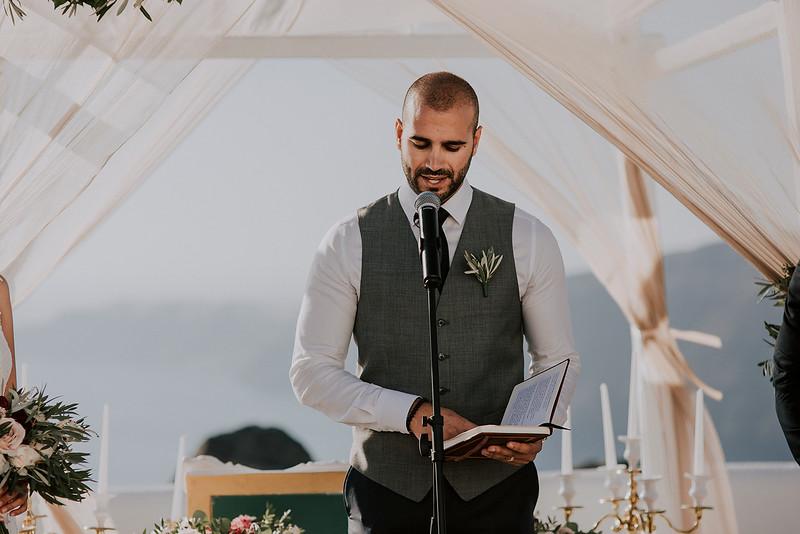 Tu-Nguyen-Destination-Wedding-Photographer-Santorini-Rocabella-Hotel-Euna-Ehsan-416.jpg
