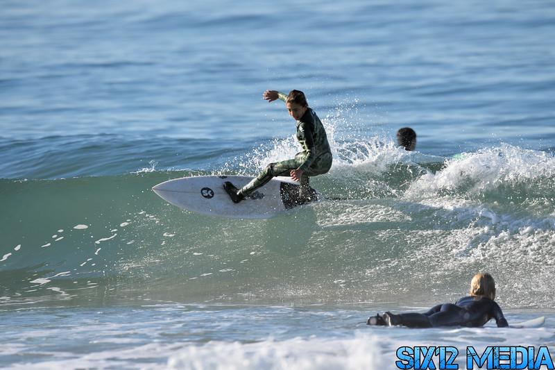 Venice Beach Surf  - -90.jpg