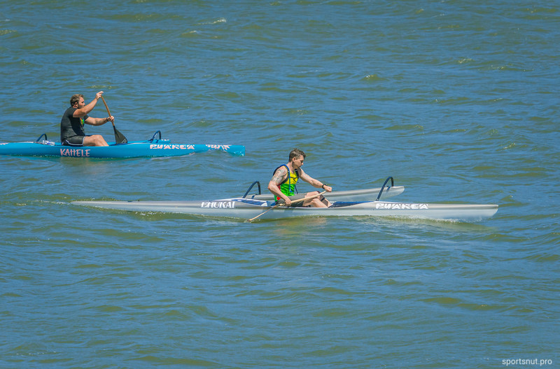 Gorge downwind champs moments-9075.jpg