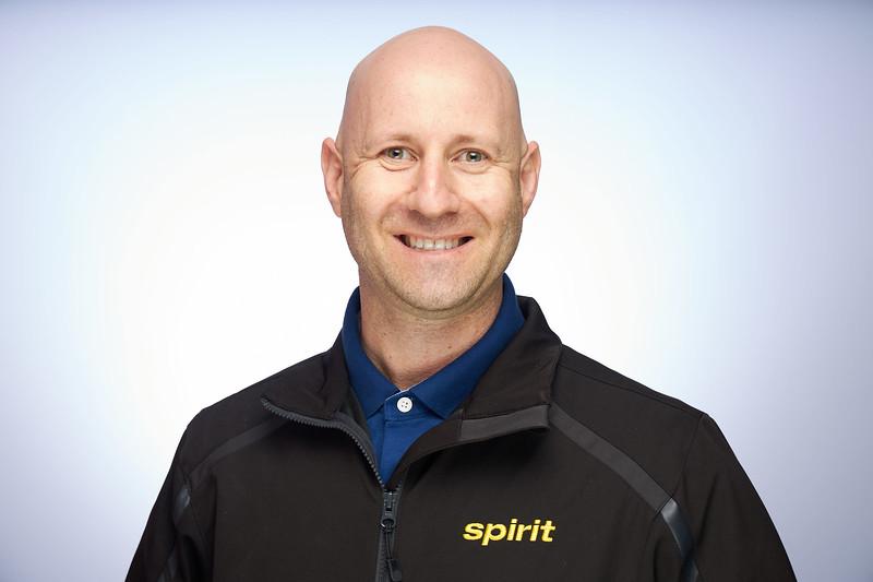 Jeffrey Goldstein Spirit MM 2020 1 - VRTL PRO Headshots.jpg