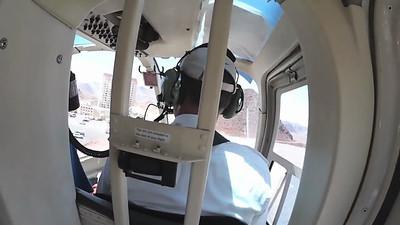 Video: Hoover Dam 2012