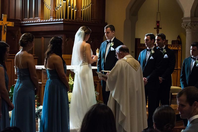 Anne-Jorden-Wedding-2930.jpg