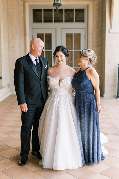 KatharineandLance_Wedding-222.jpg