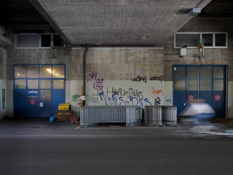 Basel Project -85.jpg
