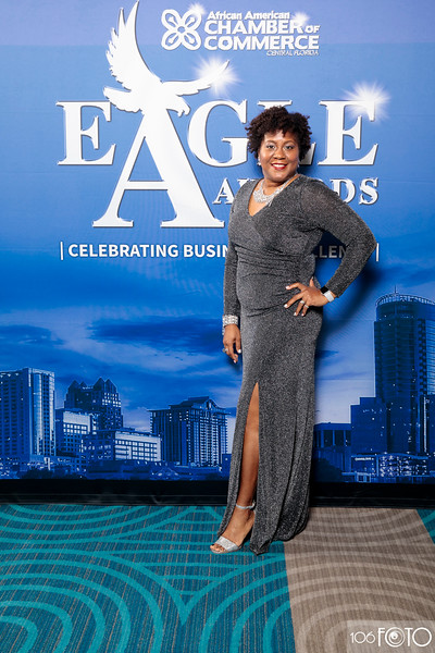 EAGLE AWARDS GUESTS IMAGES by 106FOTO - 150.jpg