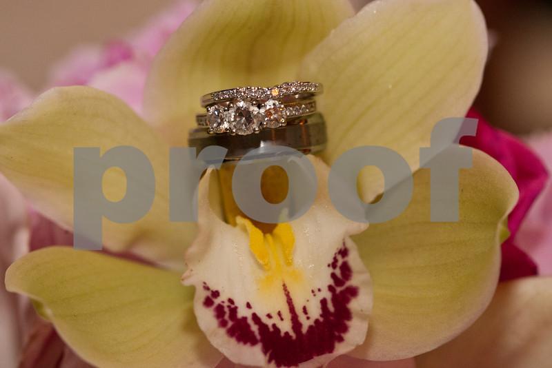 Mizioch Wedding-715.jpg