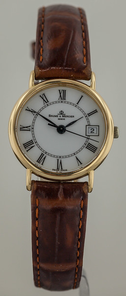 gold watch-1778.jpg