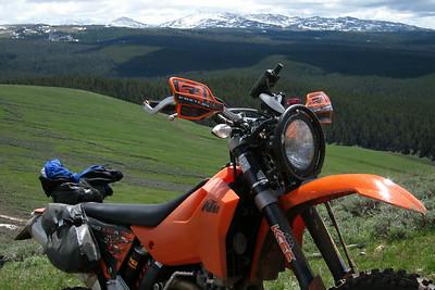 Moto 14