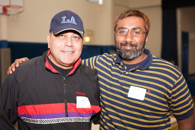 abrahamic-alliance-international-gilroy-2013-03-04_16-22-01-abrahamic-reunion-community-service-kambiz-naraghi.jpg