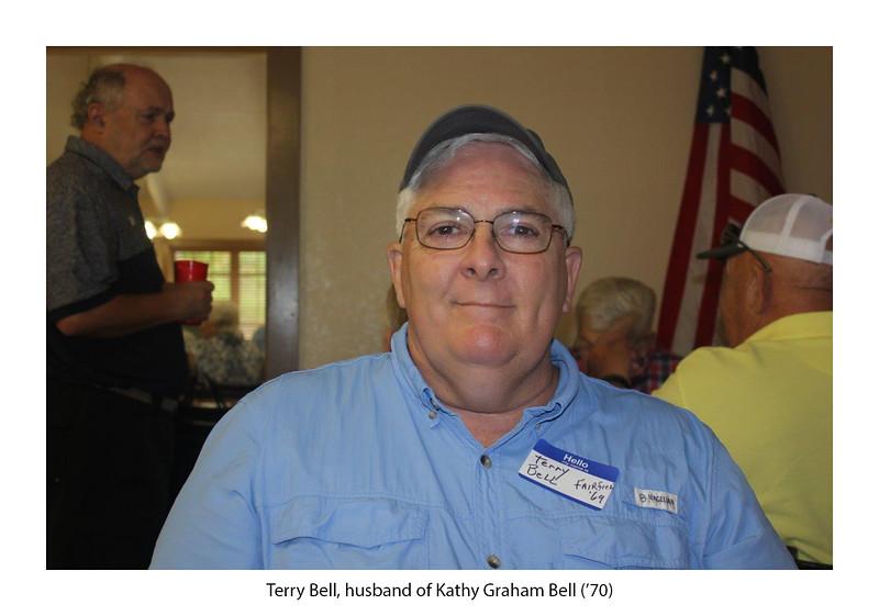 Terry Bell (Fairfield '69) husband of Kathy Graham Bell '70.jpg