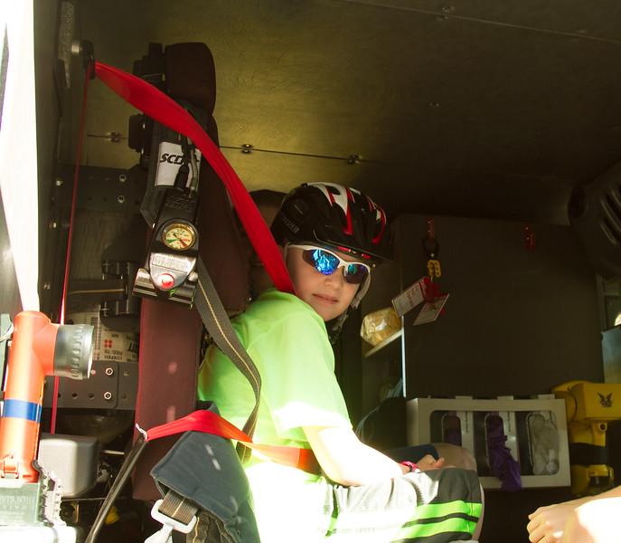 PMC Lexington Kids Ride 2015 59_.jpg
