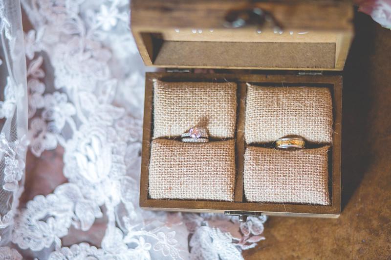 acacia and dan wedding print-136.jpg