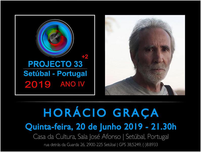 06 - Horácio Garça.jpg