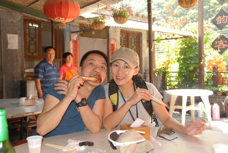 [20110730] MIBs @ Cuandixia-爨底下 Day Trip (56).JPG