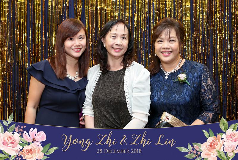 Amperian-Wedding-of-Yong-Zhi-&-Zhi-Lin-27951.JPG
