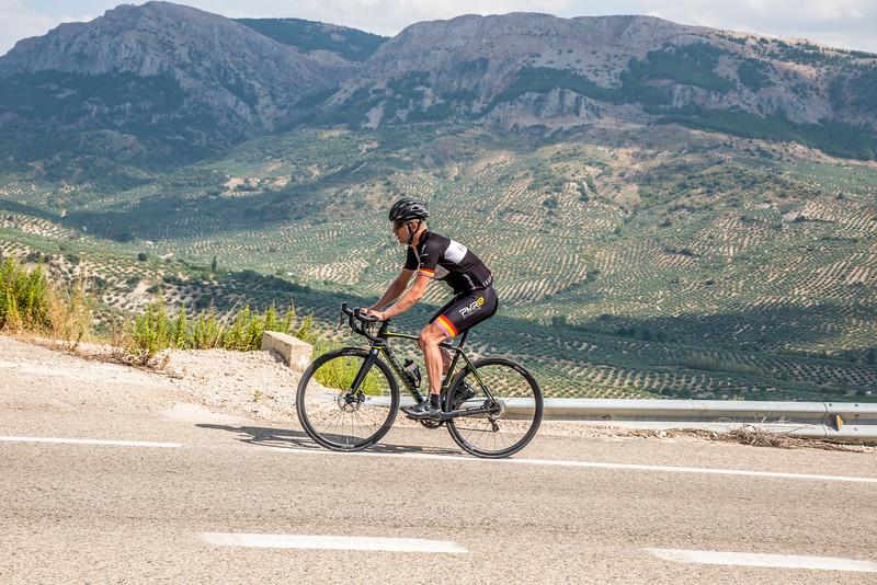 3tourschalenge-Vuelta-2017-365.jpg