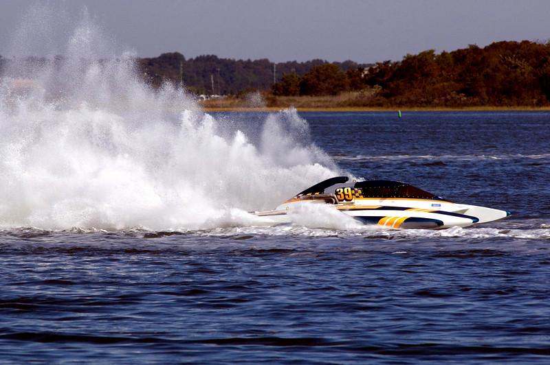 20070930 Hydrofest-62.JPG