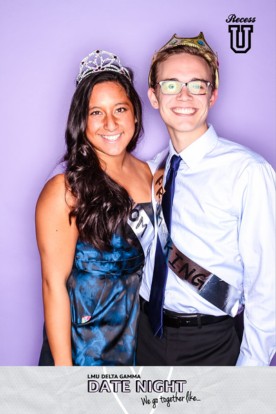 LMU Delta Gamma - Date Night-28.jpg