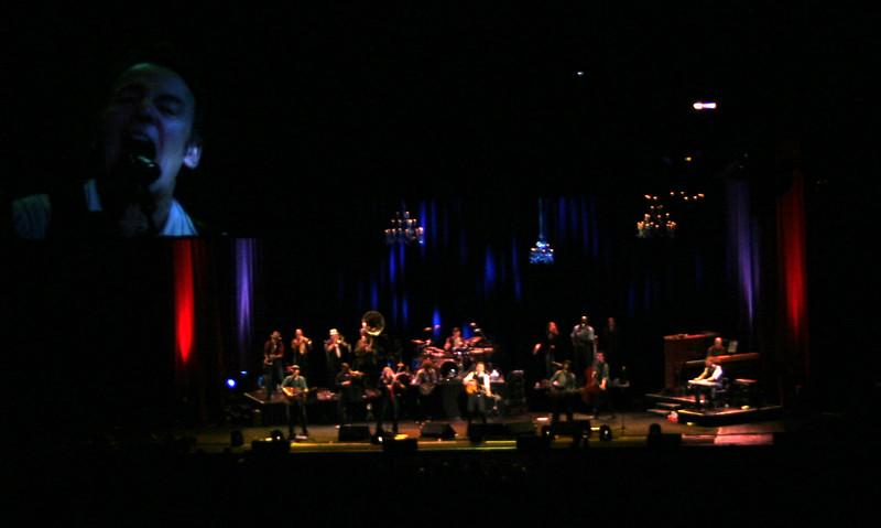 8688 Springsteen Concert.jpg