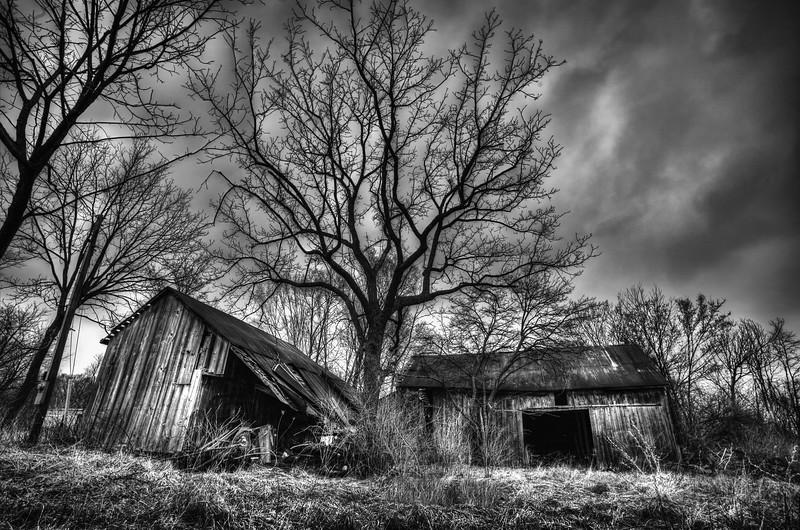 IL Alton Old Barns.jpg