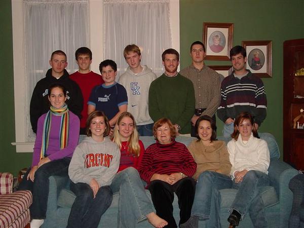 15a Christmas 2003 053.jpg