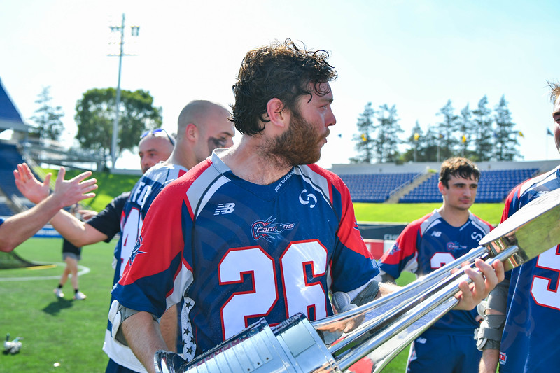 outlaws vs cannons-164.jpg