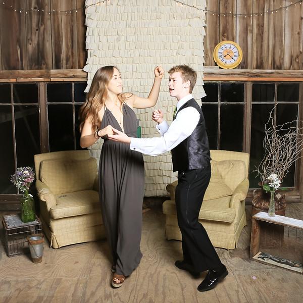 5-7-16 Prom Photo Booth-4205.jpg