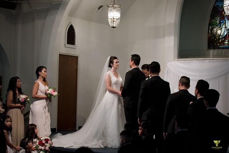 Wedding of Elaine and Jon -222.jpg