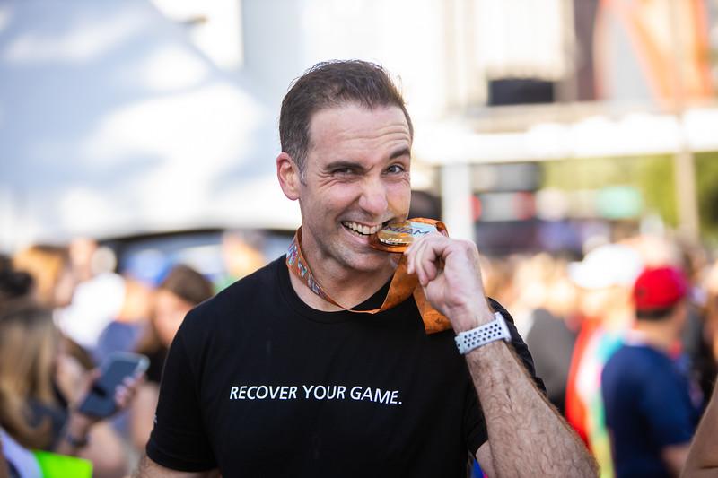 020920 Miami Marathon-167.jpg