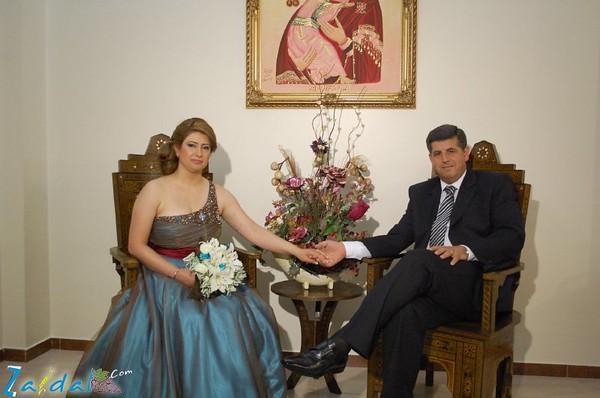 jehad_jalhoum_wedding