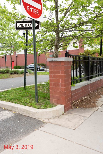 2019-05-03-365 E High & Parking Lot-004.jpg