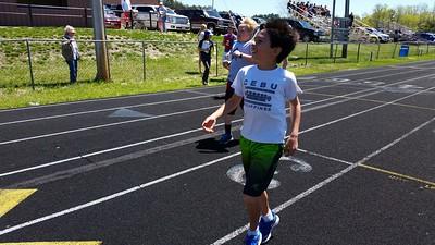 2016-05-04 Dylan Track Day