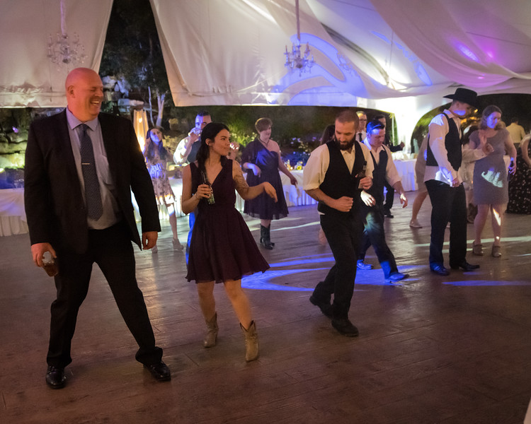 Reception and Dance-566.jpg