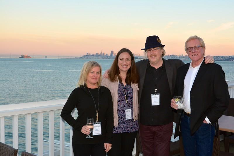 Dana Horner, Leah Bronson, Dan Jewett and Jim Wood - 2014-01-09 at 23-56-51.jpg