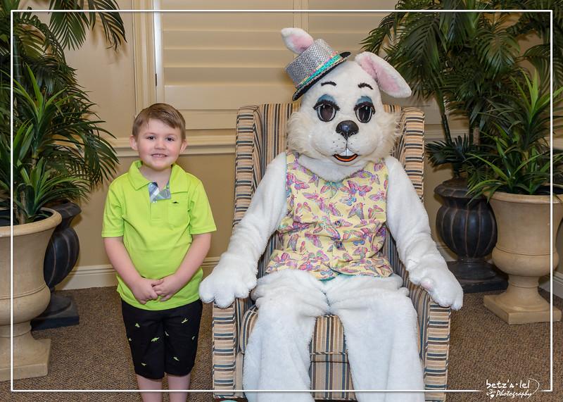 Easter2018_5x7-IMG_0030.jpg