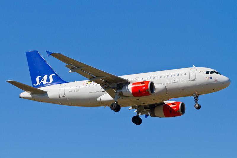 OY-KBR-AirbusA319-131-SAS-CPH-EKCH-2011-04-09-_MG_7050-DanishAviationPhoto.jpg