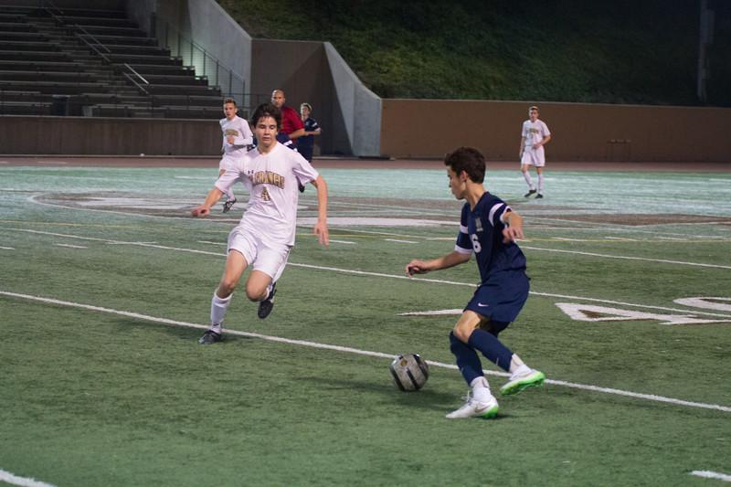Nick Soccer Senior Year-551.jpg