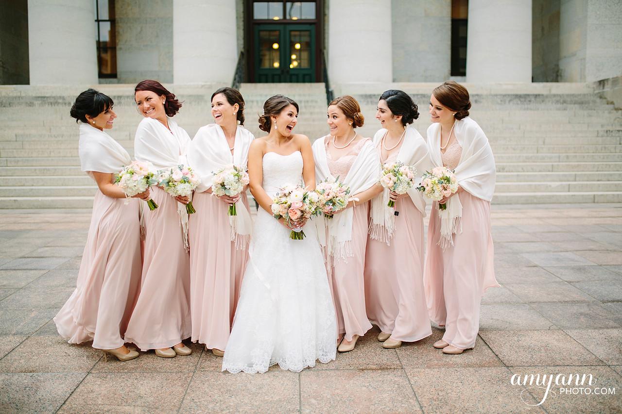 amybrad_weddingblog056