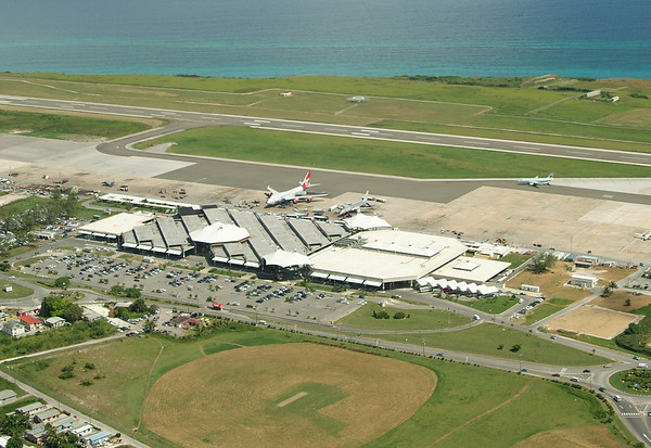 aerial_photography_of_airports.JPG